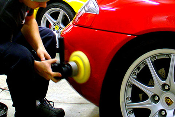 Mobile Car wash Promotions and Tips