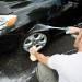 Car dealership Washing Business