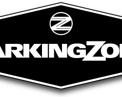 ParkingZone supplies