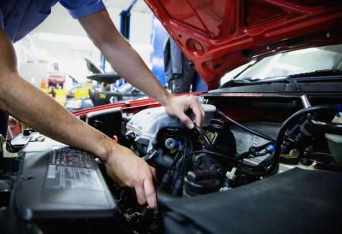 car-maintenance-740x493