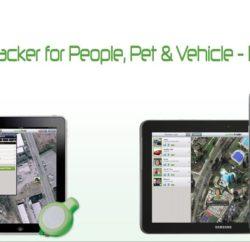 pocketfinder-cover