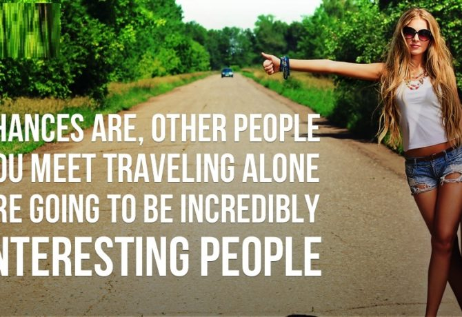 9-reasons-why-you-should-travel-alone