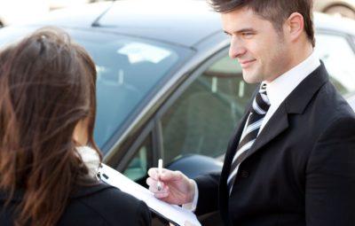 avoid-dealer-license-scams-for-wholesale-car-dealers