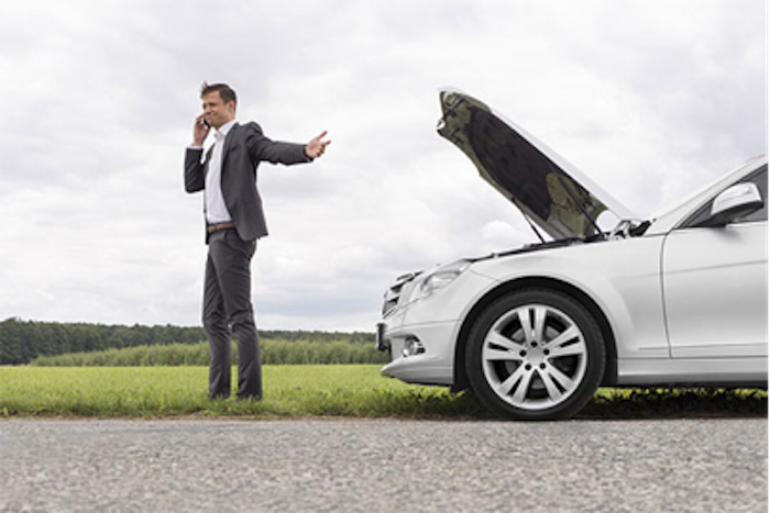 The Importance of Carrying Emergency Numbers When Driving