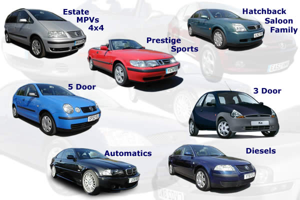 Lemon Laws and regulations for Used Cars For Sale are simply Nearby