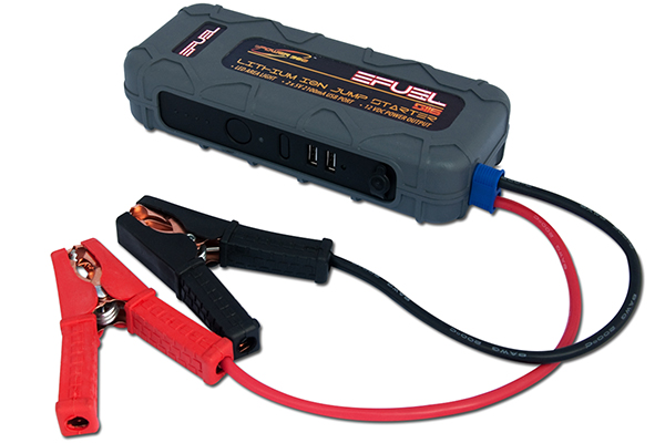 epower360_efuel_jump_pack_portable_jump_starter_cables_connected