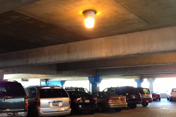 parking_garage_LED_lighting_solutions