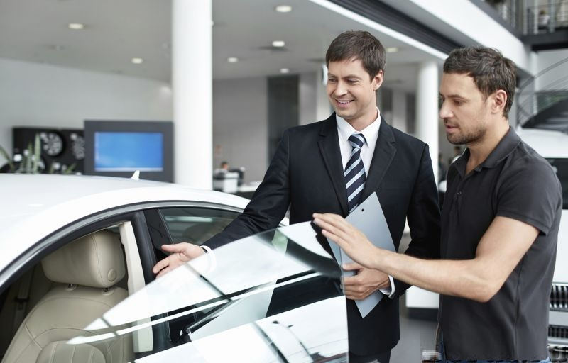 How to prepare yourself for Purchasing New Car