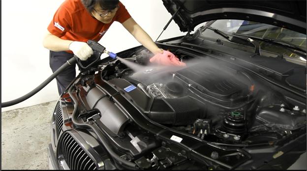 Car Detailing Services2