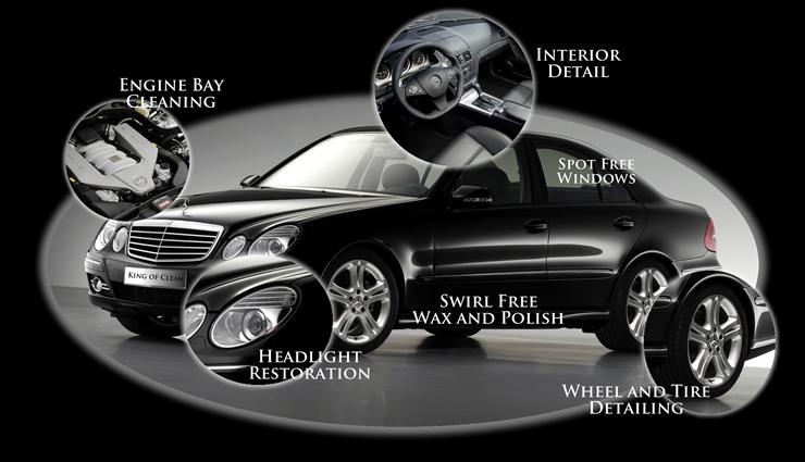 Car Detailing Services3