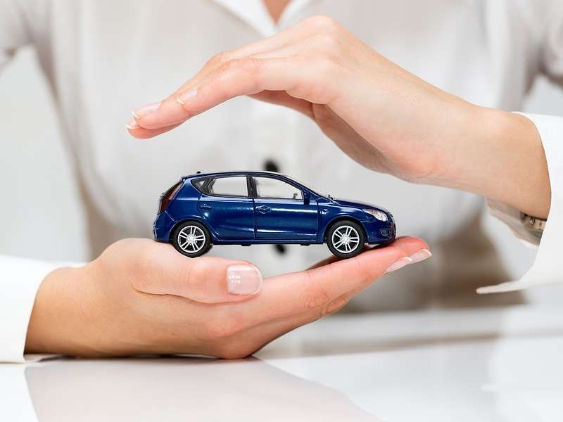 Find out the best motor insurance renewal company