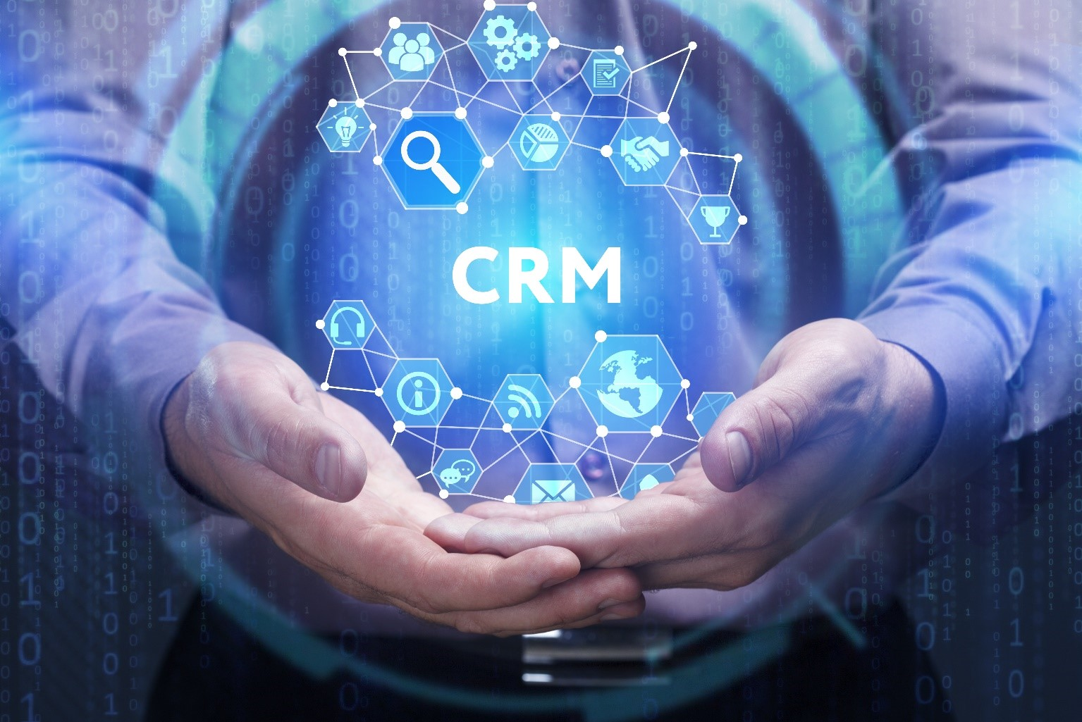 Why Automotive CRM Software Can Be Best Of Customer Management!