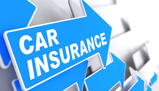 Importance of Car Insurance Quotes
