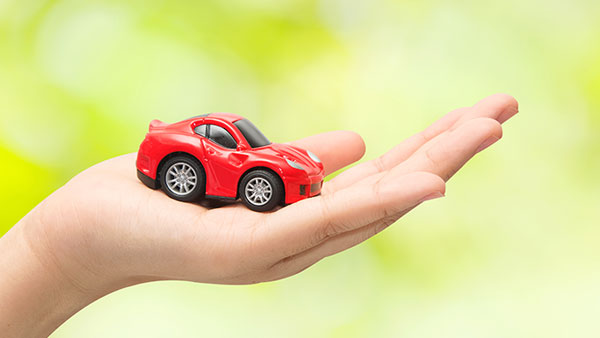 Where to Seek the Best Car Insurance Quote?