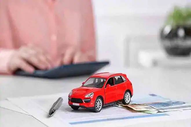 Cheapest Car Insurance Forum offered by Direct Asia Management